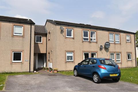 2 bedroom flat for sale - Glasson Court, Penrith