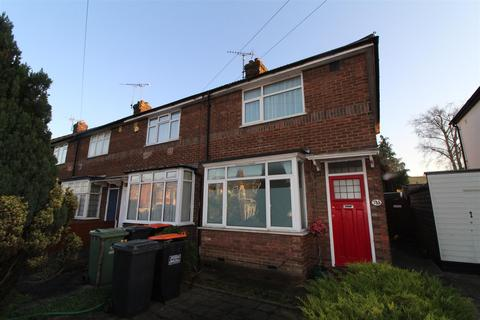 2 bedroom end of terrace house to rent - Luton Road, Dunstable