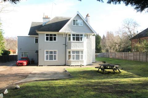 1 bedroom apartment for sale - Brackendale Close, Frimley, GU15