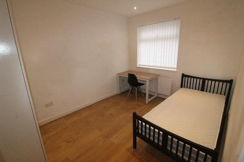 1 bedroom house share to rent - Room available, Chester Road, Anfield, Liverpool