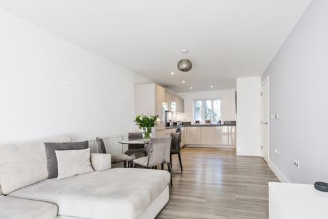 1 bedroom apartment for sale - Acorn Way, Locksbottom, Orpington, BR6