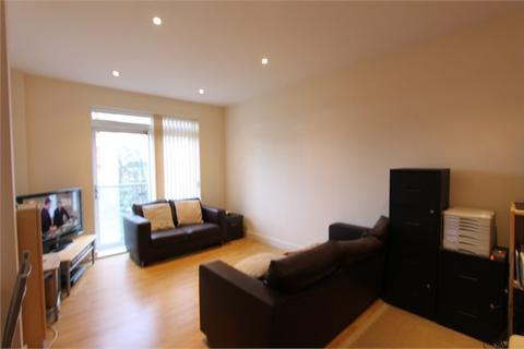 2 bedroom apartment to rent - Kingswood Court, Hither Green, London, SE13