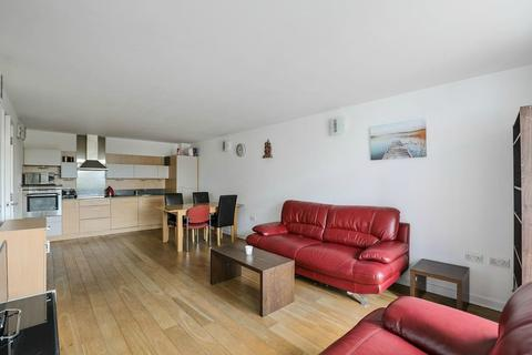 2 bedroom apartment to rent - Holly Court, Greenwich, London, SE10