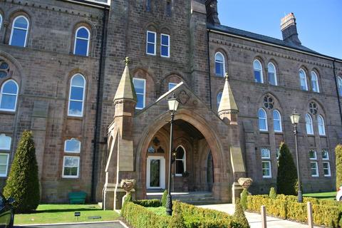3 bedroom apartment for sale - Kershaw Drive, Lancaster