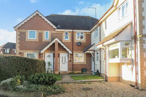 2 bedroom terraced house for sale - Sunningdale Drive, Warmley, Bristol