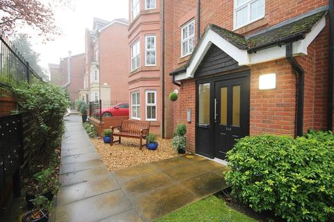 2 bedroom property for sale - Wigan Road, Standish, Wigan, WN1