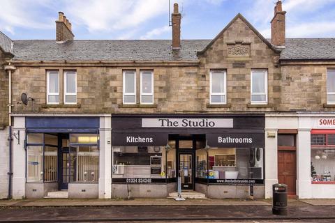 3 bedroom flat for sale - Main Street, Guardbridge, Fife