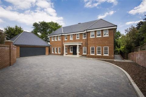 7 bedroom house to rent - Camlet Way, Hadley Wood, Hertfordshire