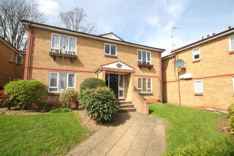 1 bedroom apartment for sale - Victoria Street, Maidstone