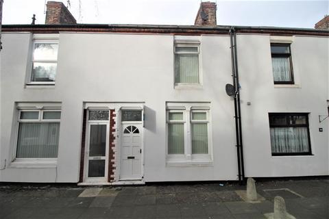 3 bedroom terraced house to rent - Winston Street, Stockton-On-Tees