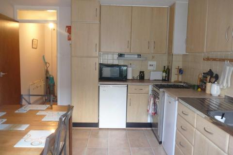 4 bedroom private hall to rent - The Avenue, Durham City