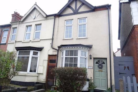 2 bedroom terraced house for sale - Hollycroft, Hinckley