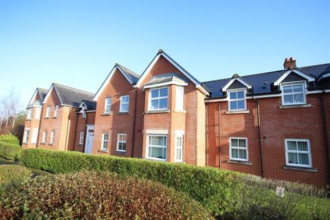 2 bedroom ground floor flat for sale - Francis Court, Spire View, Salisbury