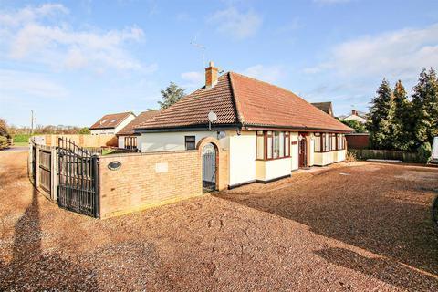 6 bedroom detached bungalow for sale - Newmarket Road, Stow-Cum-Quy, Cambridge