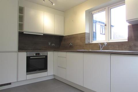 2 bedroom flat to rent - Mulberry Close, Luton