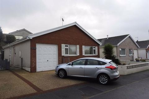 3 bedroom detached bungalow for sale - Melin Y Coed, Cardigan, Ceredigion