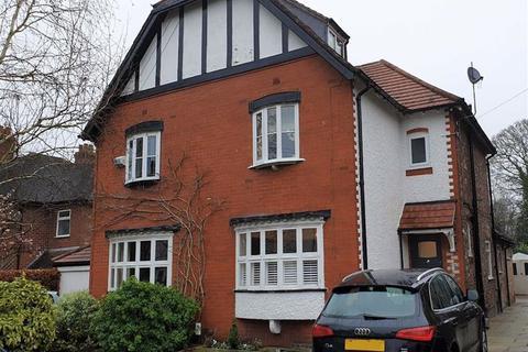 4 bedroom semi-detached house for sale - Bridgefield Avenue, Wilmslow