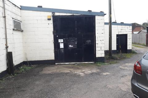 Warehouse to rent - Brook End, Weston Turville, Aylesbury