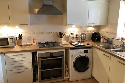 3 bedroom house for sale - Carmans Close, Loose, Maidstone