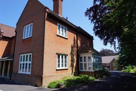 2 bedroom apartment for sale - Hilperton Road, Red Gables, Trowbridge