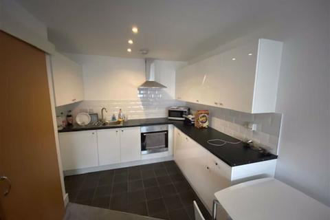 1 bedroom apartment for sale - Renolds House, Lamba Court, Off Ordsall Lane