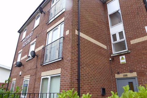 2 bedroom flat for sale - Midway House, 409 Cheetham Hill Road, Cheetham Hill