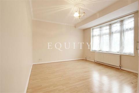 3 bedroom semi-detached house to rent - Ashford Crescent, ENFIELD, EN3