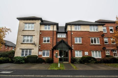 1 bedroom flat to rent - Haven Gardens, Darlington