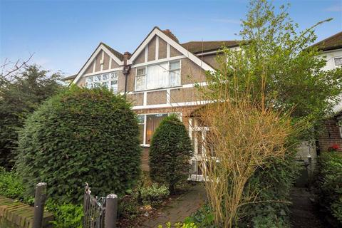 3 bedroom semi-detached house for sale - Plum Lane, Shooters Hill, London, SE18