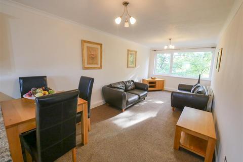 2 bedroom apartment for sale - Ash Hill Court, Ashbrooke Crescent, Ashbrooke, Sunderland
