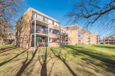 3 bedroom flat to rent - WEST GRANGE GARDENS, THE GRANGE, EH9 2RA