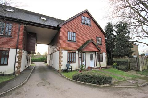 1 bedroom house for sale - Coombe Avenue, Sevenoaks