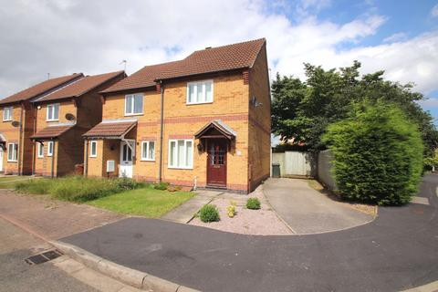 2 bedroom house to rent - TAYLOR CLOSE, FISHTOFT
