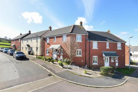 3 bedroom terraced house to rent - Honiton