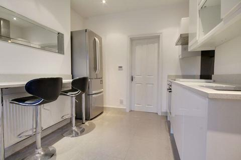1 bedroom maisonette to rent - Bury Street, Edmonton