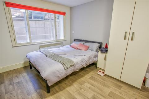 Studio for sale - Bard House, Shakespeare Street, Nottingham