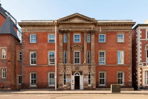 Studio for sale - Bard House, Shakespeare Street, Nottingham