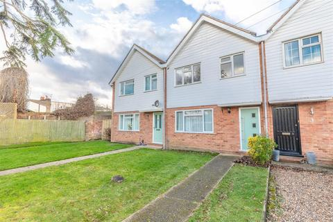3 bedroom house for sale - Addington Close, Windsor