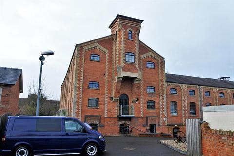 2 bedroom apartment for sale - River View Maltings, Grantham