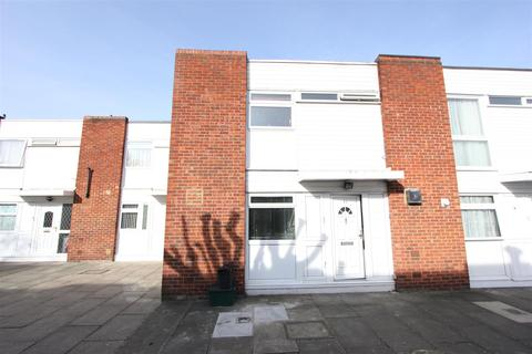 3 bedroom terraced house for sale - Brierley Close, London