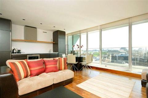 2 bedroom flat to rent - The View, Palace Street, Westminster London SW1E