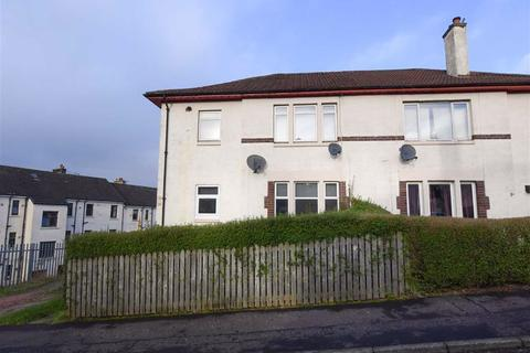 2 bedroom flat for sale - Green Road, Paisley