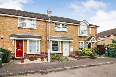 2 bedroom house to rent - Watermead, Aylesbury