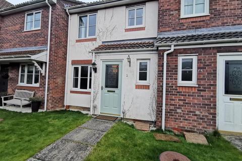 3 bedroom mews to rent - Ash Tree Garth, Long Riston, Hull