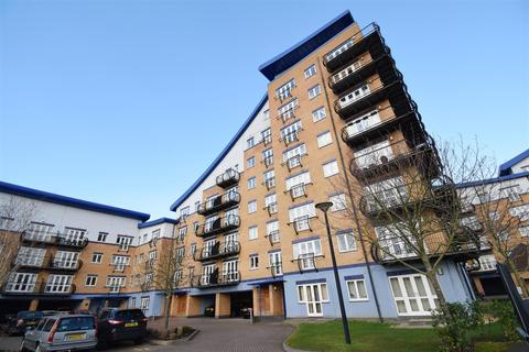 2 bedroom apartment to rent - Napier Road, Reading, Berkshire