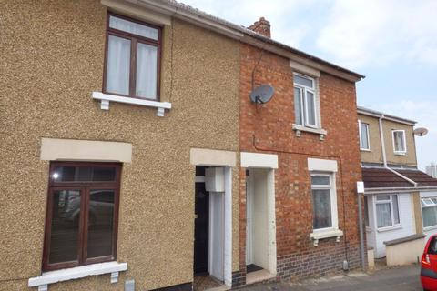2 bedroom house to rent - Dover Street, Old Town