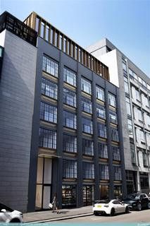 2 bedroom apartment for sale - Manhattan Apartments, George Street, Manchester