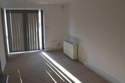 1 bedroom apartment to rent - Thomas Street, Swindon