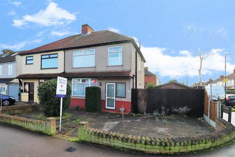 3 bedroom semi-detached house for sale - Mayplace Road East, Bexleyheath