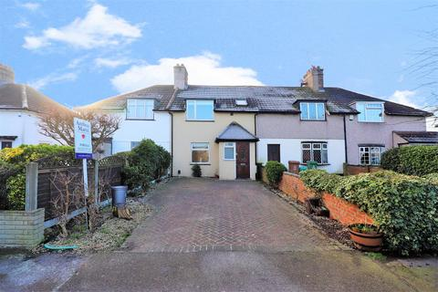 3 bedroom terraced house for sale - Heath Way, Erith